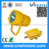 Projektion Anti Explosionproof Spot Light mit CER