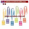 Lanières d'impression de lanières d'usager de plage pour le jour de Noël (BO-3036)