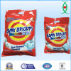 Buena calidad de lavado detergente en polvo barato