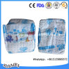 OEM Disposable Baby Diapers per Babies con Factory Price