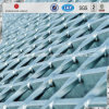 Precio Grating laminado en caliente del acero de barra plana del GB Q235 de la alta calidad