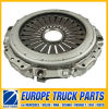 Scania Truck Parts of Clutch Pressure Plate 1382331