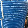 Dehnbare Verstärkungsgummiluft-Schlauchleitung
