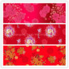 230cm Wide Bedsheet Polyester Fabric