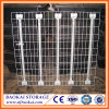 China Cold Storage Shelf Products for Modular Home with Wire Decking