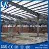 Almacén pesado del marco de acero de la estructura de acero de la alta calidad