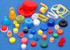カスタムABSプラスチック部分のプラスチック製品/プラスチック商品