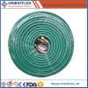 Flexibler blauer Rubebr Sauerstoff-Schlauch