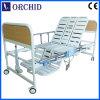 多機能のホームケアの電気ベッド(BCZ15-I)