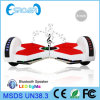 2015 das meiste Popular 8inch Variable Color Balance Scooter 2 Wheel Smart Balance Scooter mit Wholesale Price