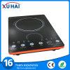Kooktoestellen de van uitstekende kwaliteit van de Inductie van de Kooktoestellen van de Reis