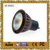 세륨 Certification를 가진 높은 Power LED Spotlight