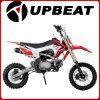 Upbeat 125cc / 140cc Pit Bike Cheap Dirt Bike (estrutura SDG)