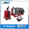 машинных оборудований Welder сплавливания приклада PE 800 900 1000 PP полипропилена
