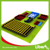 Corte interna profissional do Trampoline de Liben grande para a venda