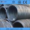 Barre de fer inoxidable (ASTM 201, 302, 304, 420) pour la fabrication
