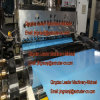 Pp.-stationäre Blatt-Produktions-Maschine