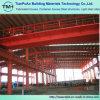 Ökonomische vorfabrizierte Gebäude-Werkstatt-Stahlkonstruktion