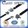 Table를 위한 높은 Quality Gas Spring