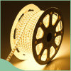 110V 220V Decoration Waterproof Strip LED Rope Light