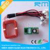 Módulo de lector de tarjetas inteligentes RFID 13.56MHz para boletos electrónicos