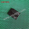 SoemPrecision CNC Rapid Prototyping Part mit Black