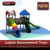 Patio al aire libre de los nuevos niños del diseño de Lejian (X1504-7)