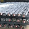 Q235B de misvormde Staaf van het Staal van de Vervaardiging van Tangshan China