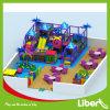 Центр игры оптовых детей Liben крытый для сбывания