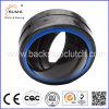 Смазанный радиальный сферически обыкновенный толком подшипник (серии GE… LO)