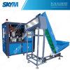 자동적인 애완 동물 병 중공 성형 기계 (SKY-4000)