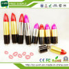 Wholesale Lipstick Wedding Gift USB Flash Drive