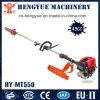 43cc Brush Cutter с высоким качеством