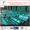Горячее Dipped 0.50mm Zinc Coated Galvanized Steel Coil