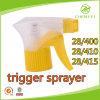 Aseguramiento de la Calidad 28 415 Dispensador de agua de plástico con 1,2 ml Dosis