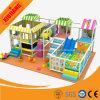 Interessanter Innenschaum-Spiel-Bereich, Kind-Spaß-Schauspielhaus