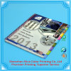 Cmyk Full Color Printing Catalog Fullcolor Brochure