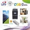 UPS ad alta frequenza 1kVA - 500kVA Full Range di Online