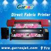 Impressora direta automática de matéria têxtil de Digitas da boa qualidade de Garros Tx 180d