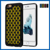 Layer duel Armor Defender Protective Cover pour l'iPhone 6