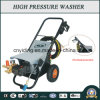 nettoyeur à haute pression de faible puissance de 100bar 15L/Min (HPW-DL1015C)