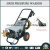 pulitore ad alta pressione di bassa potenza di 100bar 15L/Min (HPW-DL1015C)