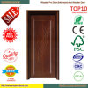 First Quality E0 Wooden Door