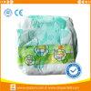 Muestra adulta libre del pañal del bebé del OEM en Fujiang