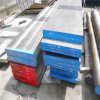 AISI D3/DIN 1.2080/JIS SKD1 Cold Work Steel Material
