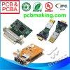 PCBA Module voor VGA Assembly Mini Units van Hot Sale HDMI