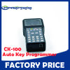 Ck-100 Multi-Language SBB Auto Key Programmer Ck100 V99.99