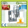 Промышленный бак дегазирования фруктового сока