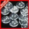 Изготовление на заказ Good Price Button Dry Fit высокого качества для Garment