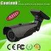 CCTV 사진기 공급자 IR 탄알 1m 720p 가득 차있는 CCTV 공급자